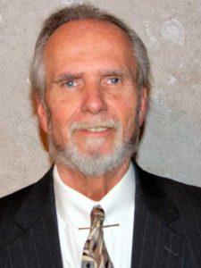 Lenny Letcher